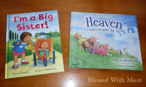 BigSister_Heaven_Book_1