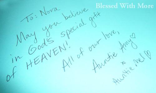 BigSister_Heaven_Book_2