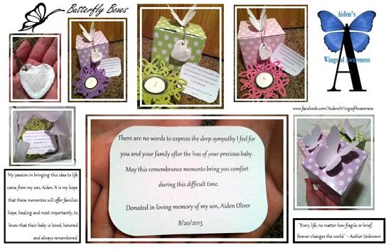 ButterflyBoxesbyAidensWingsofAwareness_web