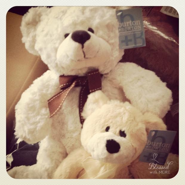 BWM_Bears
